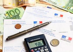 Payer moins d'impôts avec Mondossierbanque.com