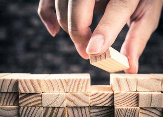 Financer une création d'entreprise